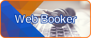 iCabbi Web Booker