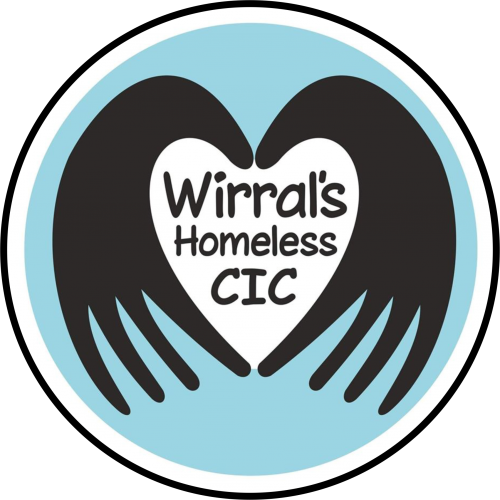 Argyle Satellite Taxis are supporters of Wirral Homeless Community Interest Company