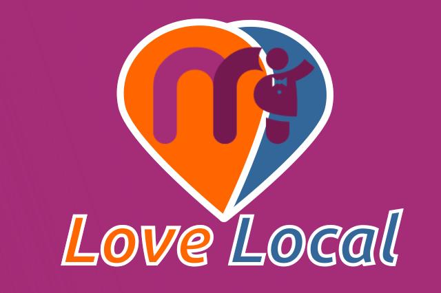 #lovelocal mimu argyle satellite love local logo